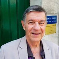 Benoit fouche