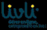 Logo livli