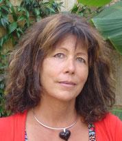 Marianne zawierucha