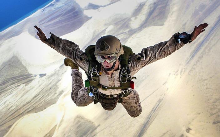 Parachute iloveimg resized 1