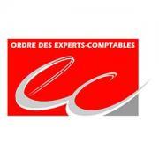 Partenaire experts comptables