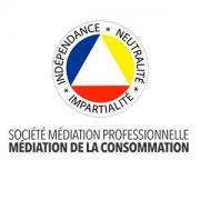 Partenaire mediation consommation