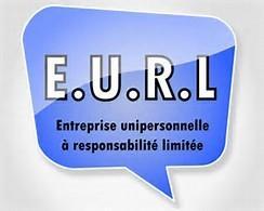 Sarl eurl