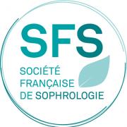 Sfs societe francaise de sophrologie