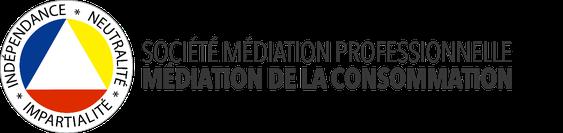 Societe mediation professionnelle 1