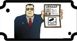 Ursaff